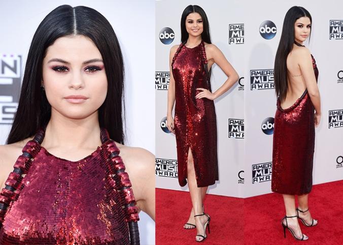 1-Selena