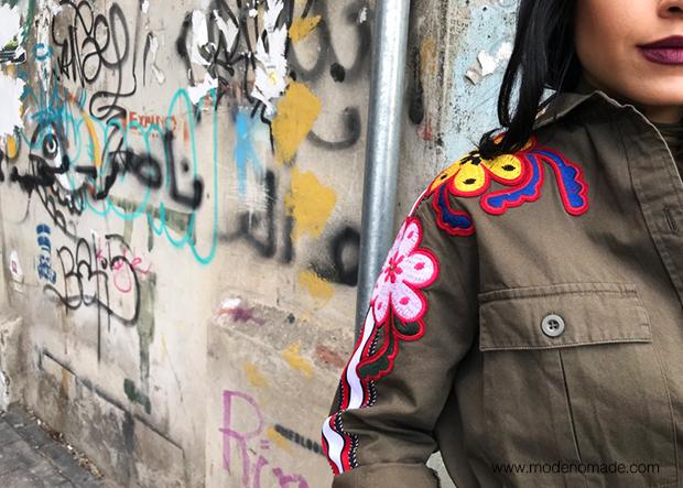 mode-nomade-fashion-blog-0