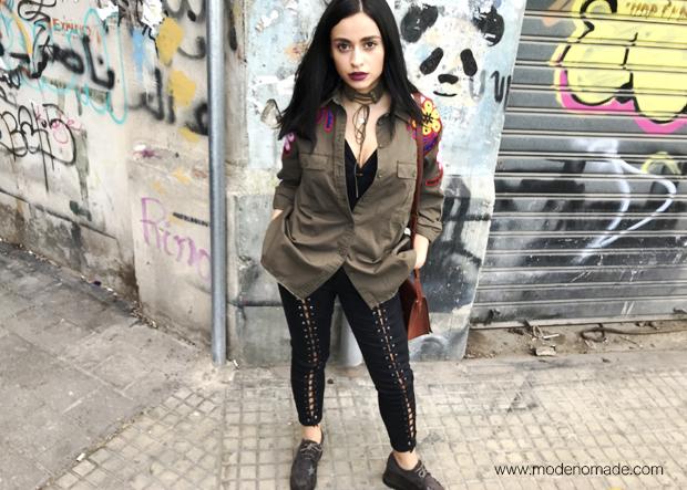 mode-nomade-fashion-blog-1