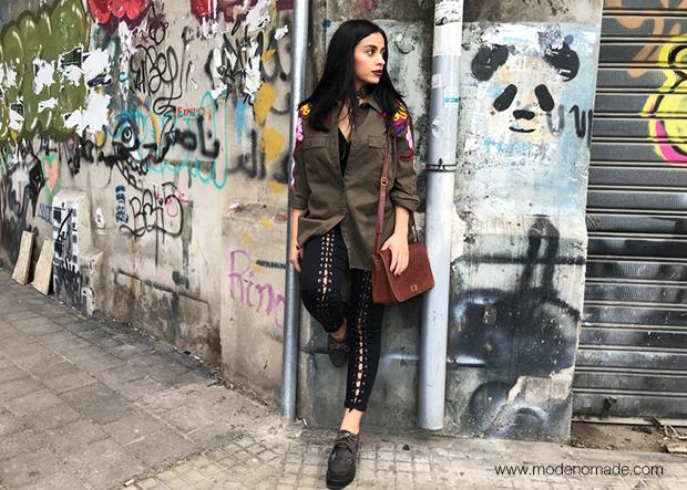 mode-nomade-fashion-blog-2