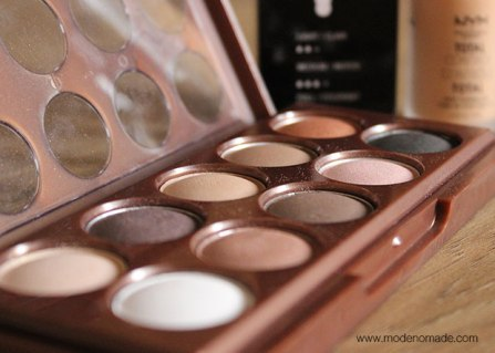 modenomade-nyx-palette1