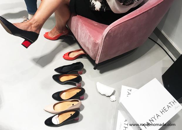mode-nomade-fashion-blog-4