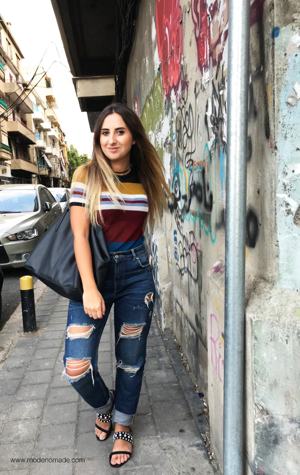 modenomade-fashion-blog-2
