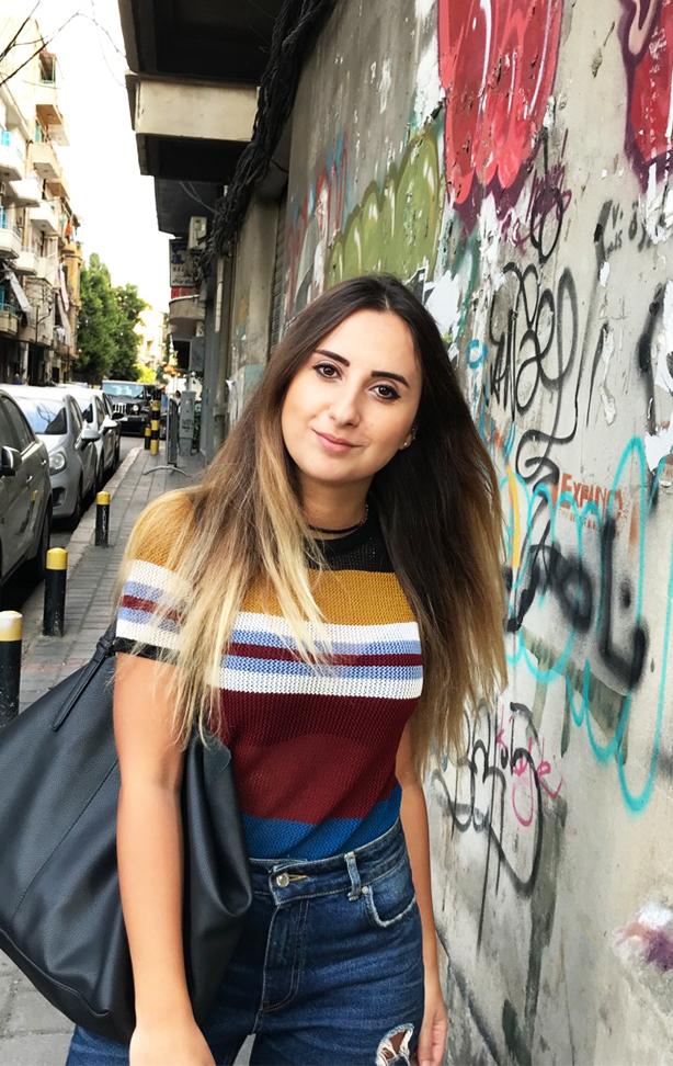 modenomade-fashion-blog-3