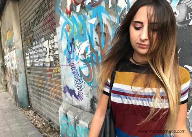 modenomade-fashion-blog-6